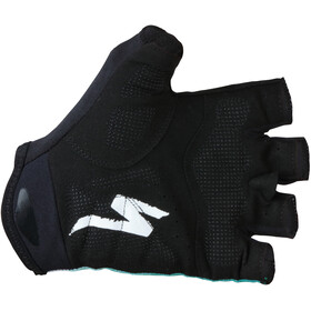 Sportful Team Bora-HG Race Team Gloves black-green